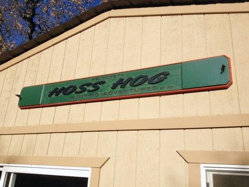 Hoss_hog_sign
