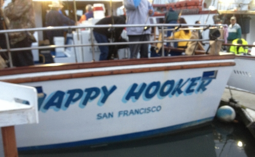 happyhooker[w]