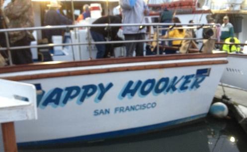 happyhooker[w]