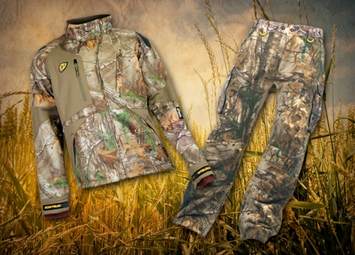 The Matrix Series, along with the Outfitter and ProtecXT, will be going into my suitcase this fall.