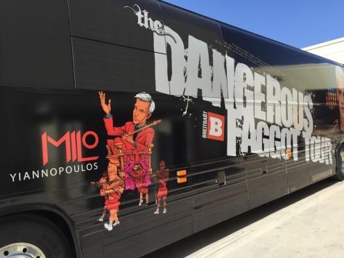 milo_bus